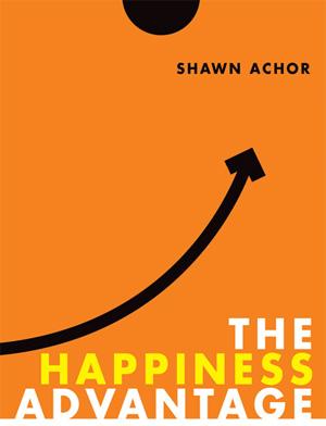 happinessadvantagedvdsmaller